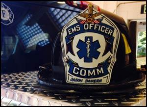 ems-officer