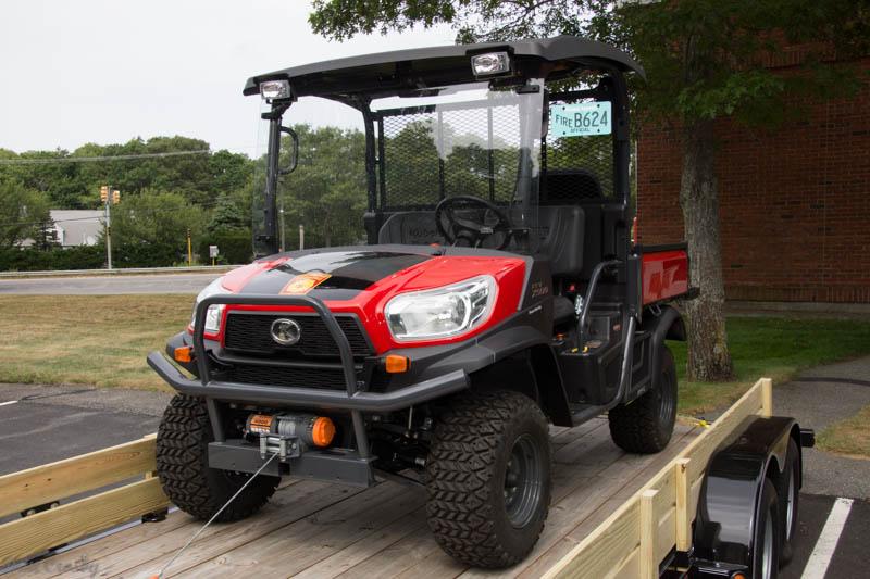 ATV-309